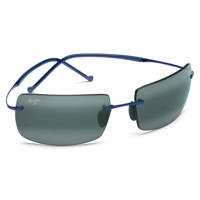 984989aa558b Maui Jim Thousand Peaks Sunglasses | Frontgate