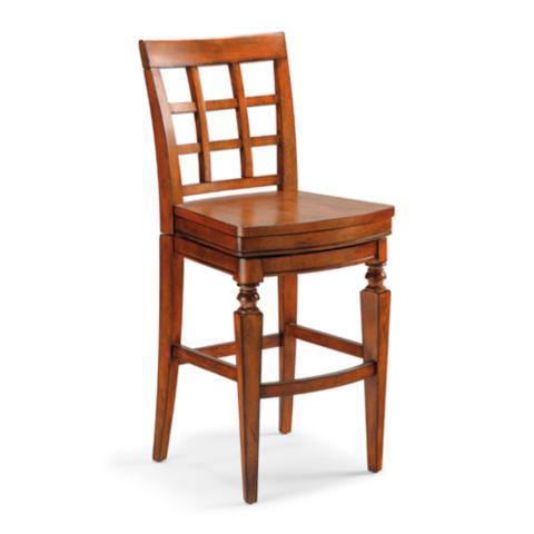 Terrific Napa Swivel Bar And Counter Stools Machost Co Dining Chair Design Ideas Machostcouk