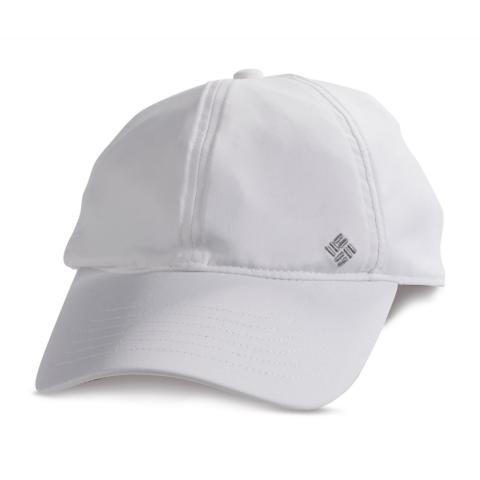 Women s Columbia Coolhead Hat b1828861a89