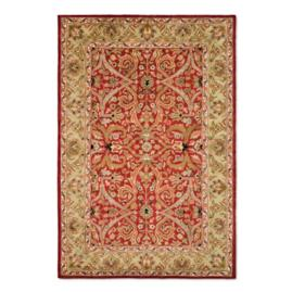 Litchfield Tufted Area Rug