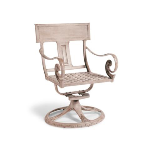 Prime Athens Dining Frontgate Squirreltailoven Fun Painted Chair Ideas Images Squirreltailovenorg