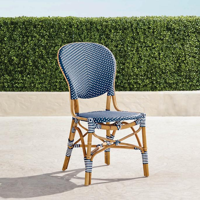Groovy Paris Bistro Side Chairs Set Of Two Ibusinesslaw Wood Chair Design Ideas Ibusinesslaworg