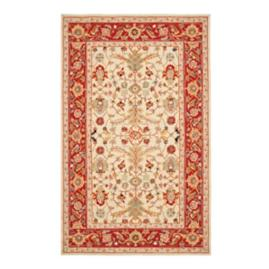 Nottingham Area Rug