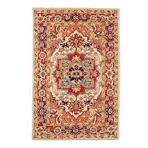 Area Rugs Frontgate