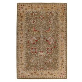 Carpet To Carpet Area Rug Pad Frontgate