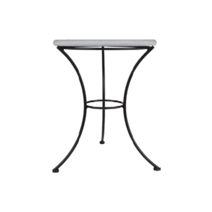 18-inch Plant Stand | Frontgate