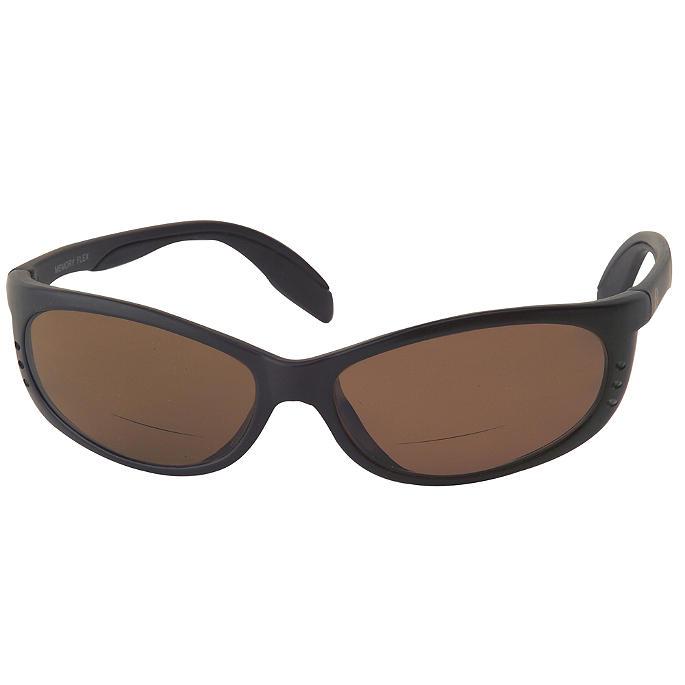 4995842394e Banks Polarized Reading Glasses