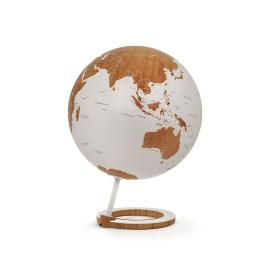 Atmosphere Bamboo Globe