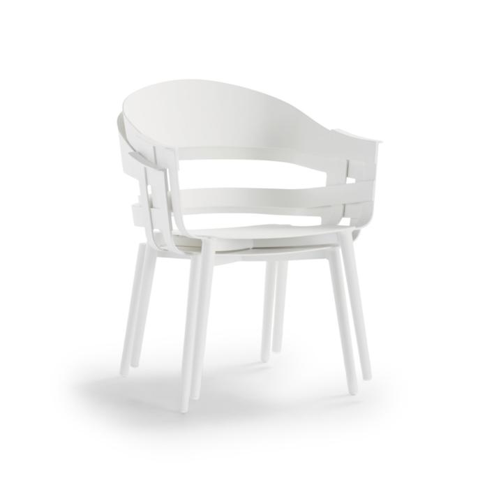 Superb Preston Stacking Chair Covers Set Of Two Alphanode Cool Chair Designs And Ideas Alphanodeonline