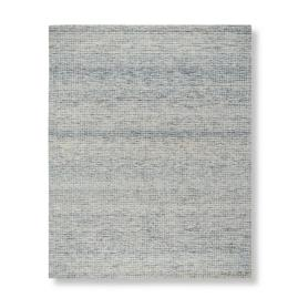 Farrington Hand-tufted Area Rug