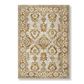 Elysee Easy Care Area Rug