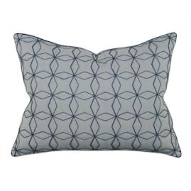 Emerson Pillow Sham