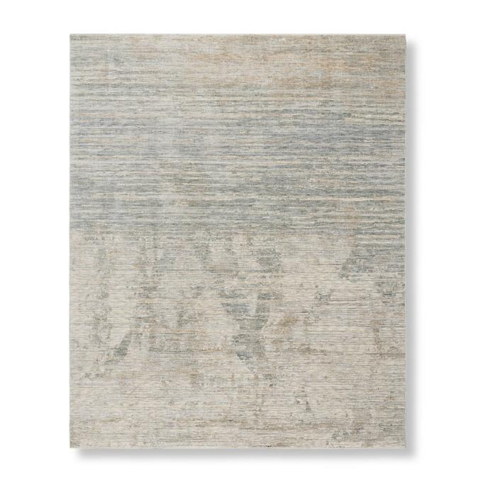 Astonishing Hayes Easy Care Area Rug Andrewgaddart Wooden Chair Designs For Living Room Andrewgaddartcom