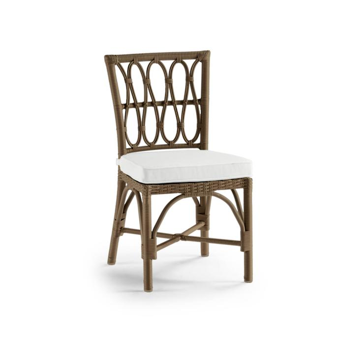 Phenomenal Myla Dining Side Chair Cover Gmtry Best Dining Table And Chair Ideas Images Gmtryco