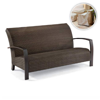 Outdoor Furniture Cover Sale   Frontgate