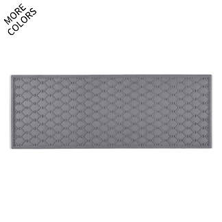 Mats Runners Pet Home Solutions Frontgate