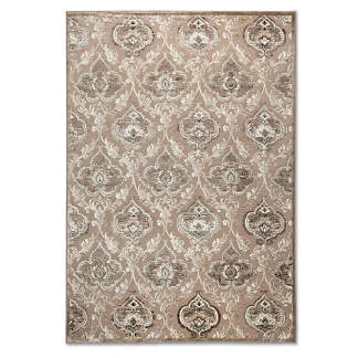 High Low Rugs Frontgate