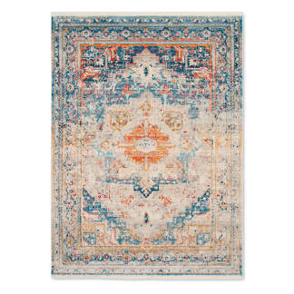 873a7c8e6193 Indoor Area Rugs - Luxury Designer Room-Size & Runner Rugs | Frontgate