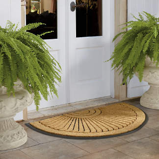 Outdoor Front Door Mats.Door Mats Welcome Mats Front Door Mats Frontgate