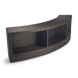 Patio Furniture Sale Frontgate