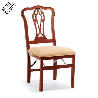 Dining Chairs Upholstered Dining Chairs Frontgate