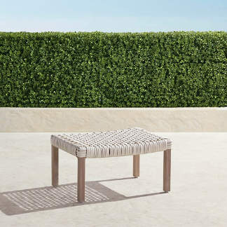 Teak Outdoor Furniture Frontgate
