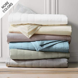 blankets and throws washable blankets and throws luxury bedding