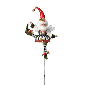 Mark Roberts Fairies - Christmas Fairies - Christmas Fairy ...