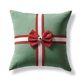press enter to change carousel image1 - Christmas Outdoor Pillows