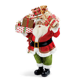 press enter to change carousel image1 - Christmas Carousel Decoration