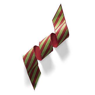 christmas tree ribbon christmas tree bows christmas wreath bows
