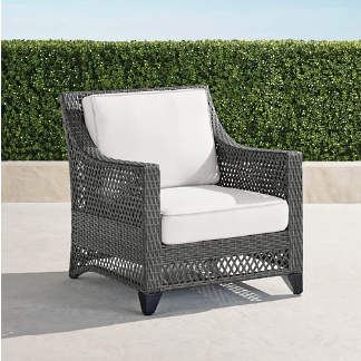 Wicker Patio Furniture Frontgate