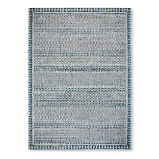 Outdoor Rugs | Frontgate