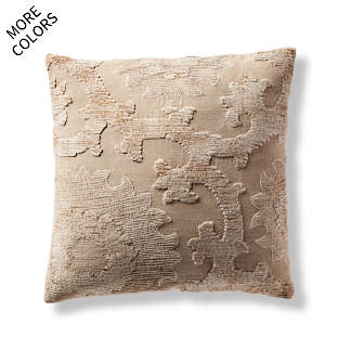 Decorative Throw Pillows Frontgate