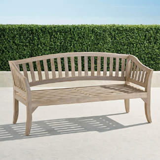 Sensational Teak Outdoor Furniture Frontgate Gmtry Best Dining Table And Chair Ideas Images Gmtryco
