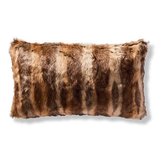 Faux Fur Throws and Cashmere Robes   Frontgate 0438e2901a