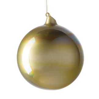 Unique Christmas Ornaments.Individual Ornaments Christmas Tree Ornaments Unique