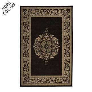 Outdoor Rugs Frontgate