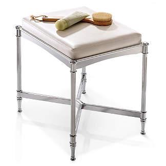 Vanity Vanities Vanity Table Vanity Stool Frontgate
