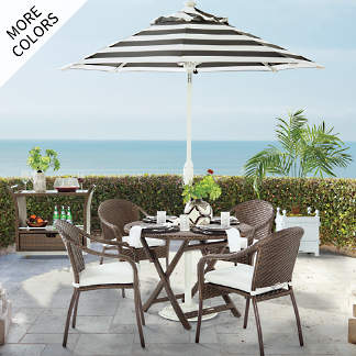 Patio Dining Sets Frontgate