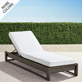 Chaise Lounge Chairs Frontgate