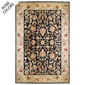 Stain Resistant Easy Care Rugs Performance Rug Frontgate