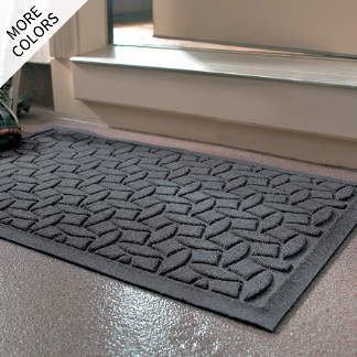 Mats Amp Runners Pet Amp Home Solutions Frontgate