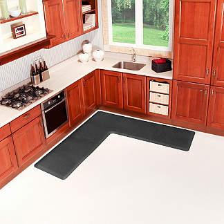 Anti Fatigue Mats - Kitchen Mats & Runners - Pet & Home ...