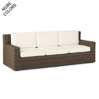 Outdoor Replacement Cushions Outdoor Furniture Cushions Frontgate