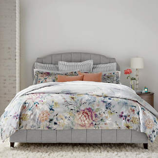 8f4b659e19fe Bedding Collections - Luxury Designer Bedding Sets | Frontgate