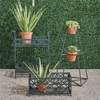 Outdoor Planters | Frontgates on wall flower planters, wall garden plans, wall mounted planters, wall metal planters, outdoor planters, large wall planters, wall garden boxes, wall garden frames, indoor wall planters, wall garden perennials, wall water features, wall herb garden, wall wood planters, stone retaining wall planters, wall kitchen planters, gardening planters, living wall planters, wall vegetable garden, wall clocks, west elm wall planters,