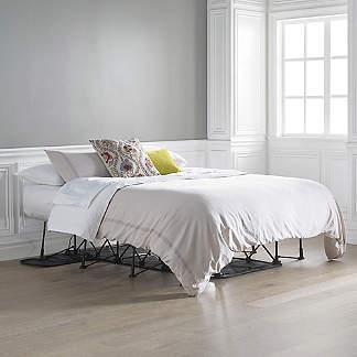 Bedroom Furniture Sets - Vanity Stools - Bedside Tables | Frontgate