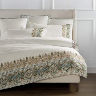 . Bedding Collections   Luxury Designer Bedding Sets   Frontgate