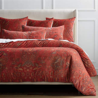 Bedding Collections Luxury Designer Bedding Sets Frontgate